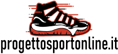 logo progettosportonline.it