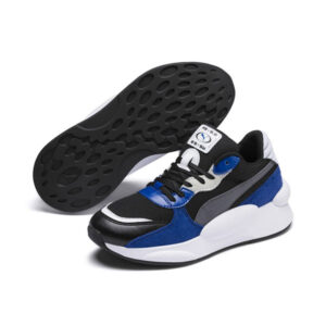 PUMA RS 9.8 SPACE YOUTH 370605-02