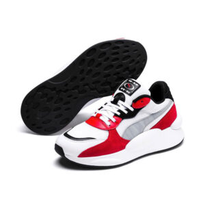 PUMA RS 9.8 SPACE YOUTH 370605-01