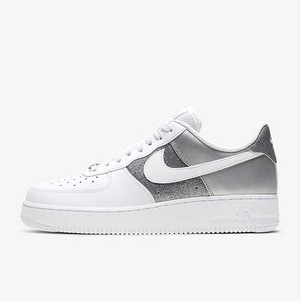 NIKE AIR FORCE 1 '07 DD6629-100 - Progetto sport online