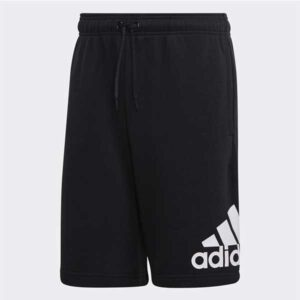ADIDAS SHORT MUST HAVES BADGE OF SPORT DX7662