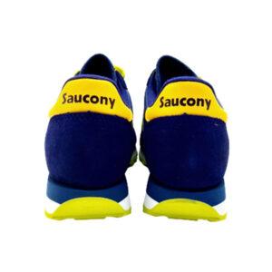 SAUCONY JAZZ ORIGINAL S2044-604