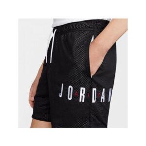 JORDAN SHORT JUMPMAN AIR CV3098-010