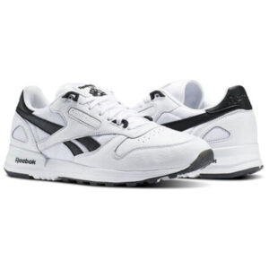 REEBOK CLASSIC LEATHER 2.0 BS8428