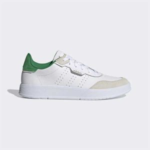 ADIDAS COURTPHASE FY9660