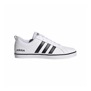 ADIDAS VS PACE FY8558